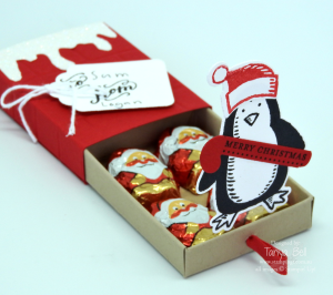 Stampin-Up-Stamping-T-Christmas-Penguin-Pop-up-Gift-Box-up-300x266 Tanya Bell