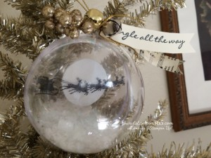 cozy-christmas-ornament-2-stampin365-com michelle long