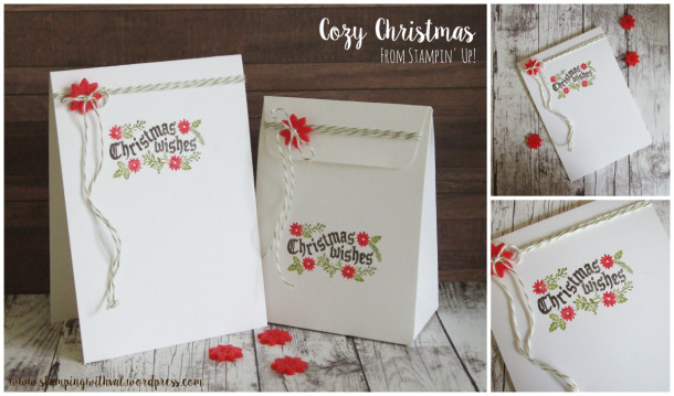 stampin-up-cozy-christmas-quick-christmas-card-stamping-with-val-valerie-moody-independent-stampin-up-demonstrator-x