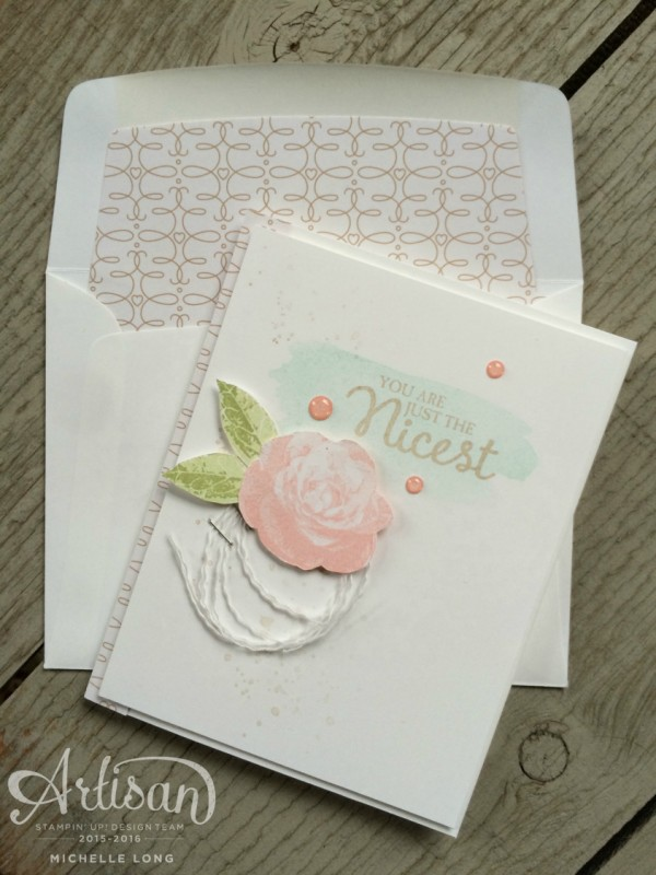 picture-perfect-stampin365
