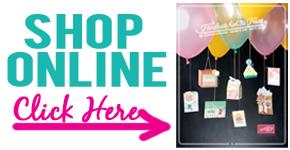 shop online new