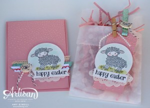 easter-sheep-set