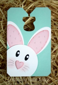 stampin-up-easter-bunny-punch-art-tag-created-by-katie-legge-rachelleggestampinup-wordpress-com-easter-bunny-stampinup