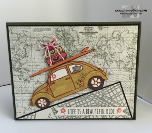 life-is-a-beuatiful-ride-1-stamps-n-lingers Mary Deatherage