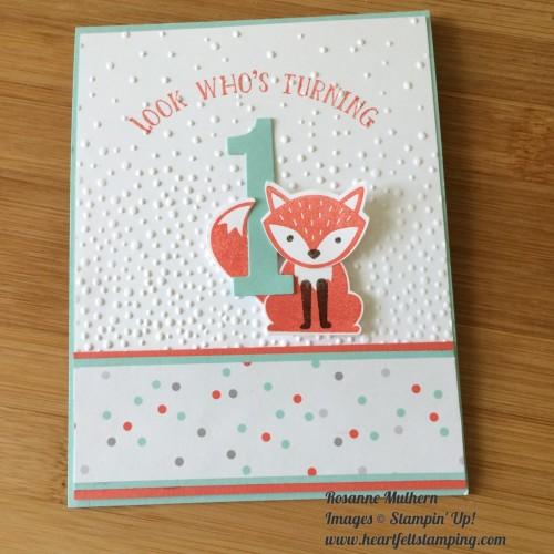 Foxy Friends by Rosanne Mulhern Watermarked-Photo-1-2016-06-05-2003