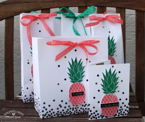 Pineapple stamp-Stampin-Up-Stempelherz-Inspiration-Art-Lieblingsstempelset-Stempelset-Pineapple-Vielen-Dank-ans-Team-01