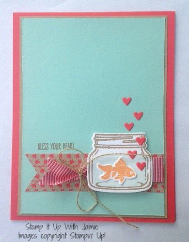 jar-of-love-stamp-it-up-with-jaimie1
