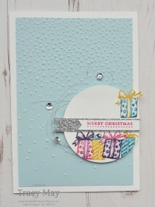 Christmas-In-July-Weather-Together-by-Stampin-Up-Tracy-May-00001