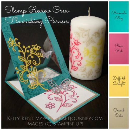 src-flourishing-phrases by Kelly Kent