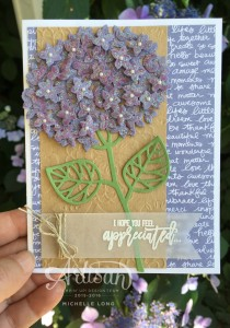 thoughtful-branches-by Michelle Long-stampin365-com