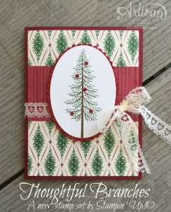 thoughtful-branches-christmas by Michelle Long-stampin365-com