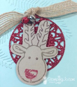 cookie-cutter-christmas-reindeer-by-stampingjo