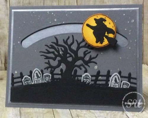 spooky-fun-halloween-slider-card