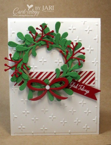 stampin-up-christmas-pines-cardiology-by-jari-003