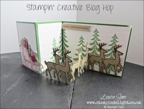 stampin-up-santas-sleigh-z-card-louise-sims