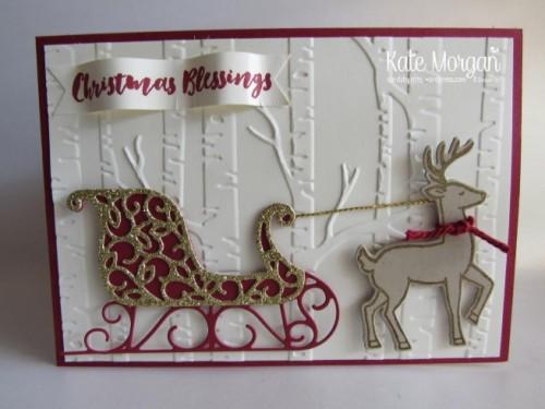 cards-by-kate-santas-sleigh-christmas-pines-woodland-diy-christmas-reindeer-holidaycatalogue2016-stampinup-cardsbykatemorgan2