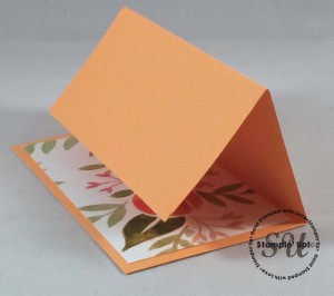 fruit-stand-post-it-note-holder-figure-1