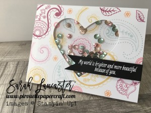 paisleys-and-posies-heart-shaker-by-sara-lancaster