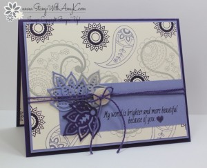 paisleys-posies-stamp-with-amy-k