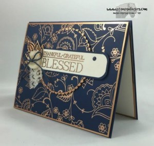 petals-paisleys-and-posies-blessed-2-stamps-n-lingers-by-mary-deatherage