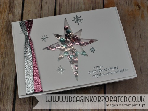 star-of-light-shaker-card-by-catherine-carroll