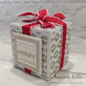 candy-cane-lane-white-gift-box-by-amanda-at-the-cratf-spa-4