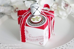 holly-jolly-layers-by-nadine-koller-christmas-800x539