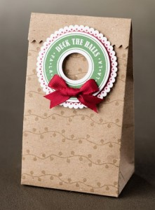 holly-jolly-layers-by-stampin-up