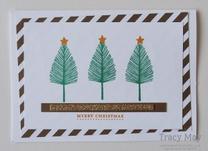 totally-trees-by-stampin-up-tracy-may-ccmc424-00001