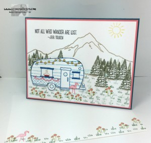glamper-mountain-adventure-6-stamps-n-linger-by-mary-deatherage