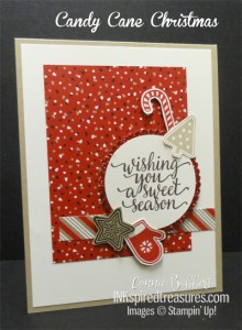 candy-cane-christmas-by-connie-babbert