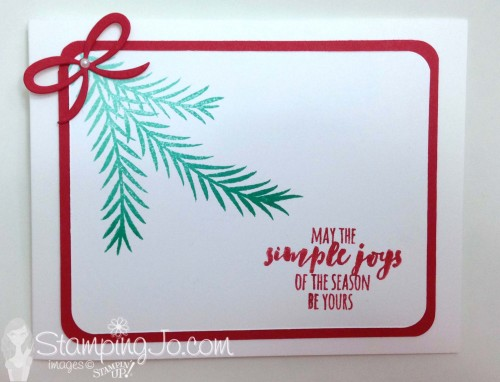 christmas-pines-simple-card-by-stampingjo