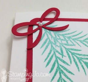 christmas-pines-simple-card-close-up-by-stampingjo