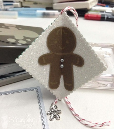 cookie-cutter-christmas-gingerbread-man-ornament-by-stampingjo