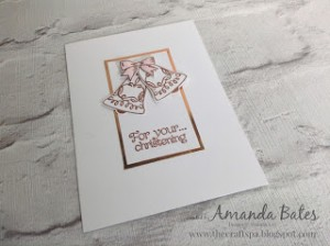 seasonal-bells-copper-foil-by-amanda-bates