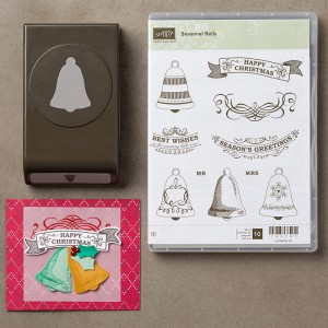 seasonal-bells-stampin-up