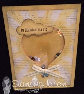 stampin-up-occasions-catalogue-sneak-peek-3