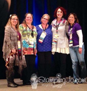 stampin-up-on-stage-ottawa-awards