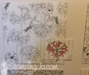 stampin-up-saleabration-sneak-peek-3