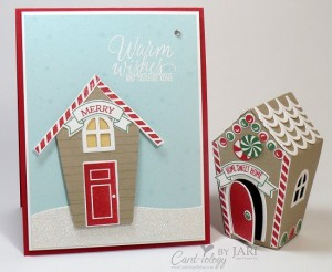 stampin-up-sweet-home-cardiology-by-jari-francis