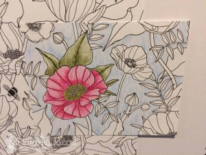 stampinup-saleabration-sneak-peek