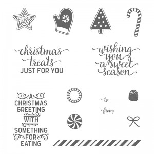 candy-cane-christmas-stampin-up