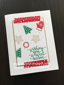 candy-cane-christmas-sweets-by-audra-monk