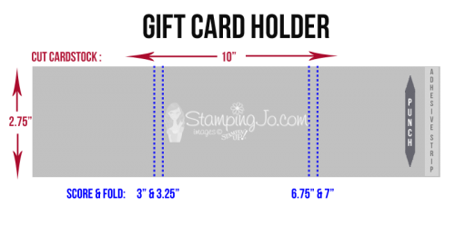 gift-card-holder-cut-score-diagram-by-stampingjo