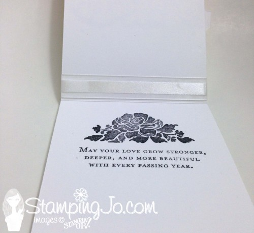 inside-of-golden-anniversary-card-by-stampingjo