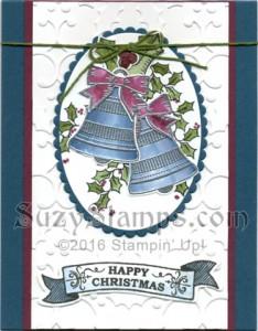 seasonal-bells-by-sue-miller