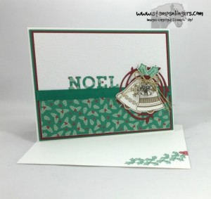 seasonal-bells-holly-berry-bells-6-stamps-n-lingers-by-mary-deatherage