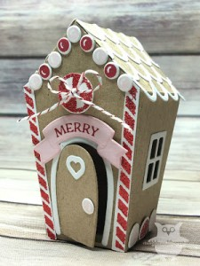 sweet-home-gingerbread-house-by-dani-dziama