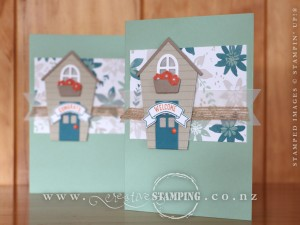 sweet_home_welcome_card-by-kristine-mcnickle
