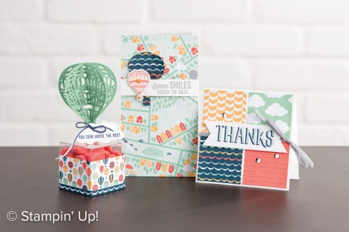 carried-away-designer-series-paper-stampin-up-saleabration